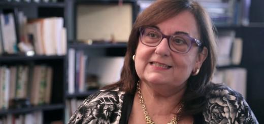 Carme Tello és la presidenta de l'Associació Catalana per la Infància Maltractada