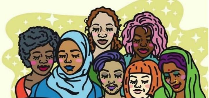 COMUNITAT FEMINISTA