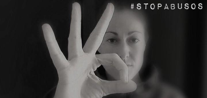 stop abusos