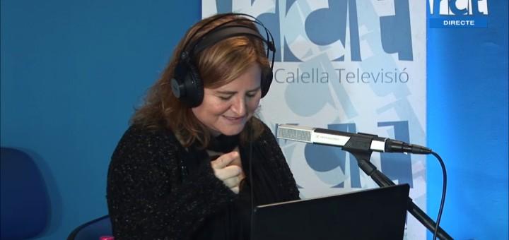 """[Vídeo][La Ciutat] """"Así es Calella"""" de Los Diamantes…"""