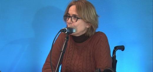"""[Vídeo][La Ciutat] Sílvia López (Síndica Municipal): """"Si no es resolt exactament com la persona esperava, es decep"""""""