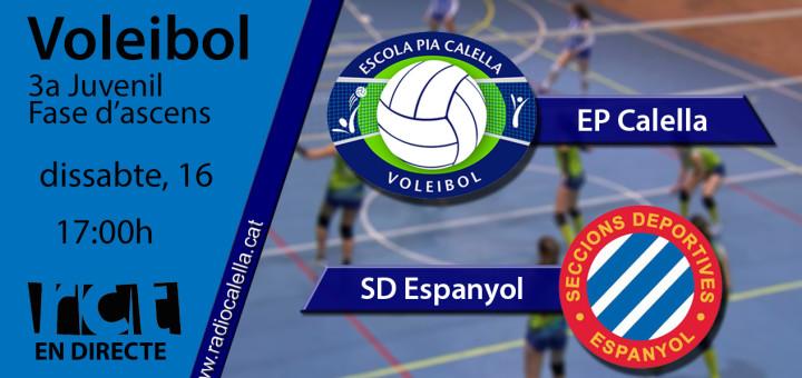 Voleibol_PrèviaStreaming
