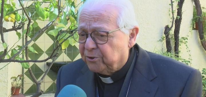 bisbe girona foto00000000