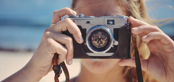 càmera