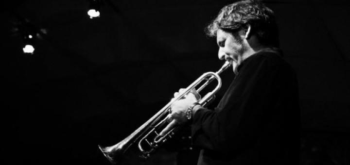 El trompetista Juan de Diego obrirà la programació del Cafè Jazz de Calella