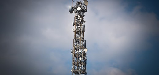 radio-tower-1270871_960_720