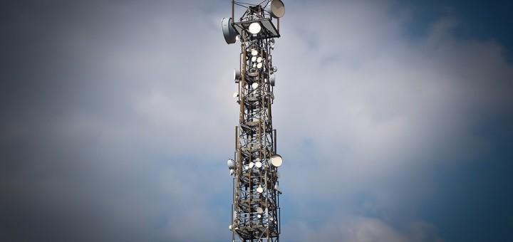 radio-tower-1270871_960_720