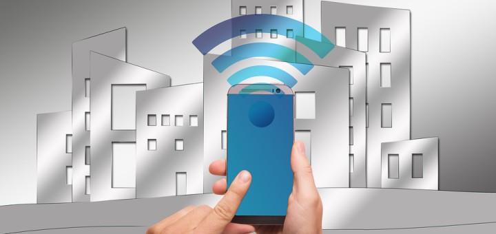 smart-home-2771173_960_720