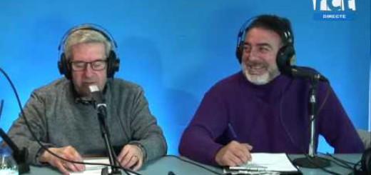 """[Vídeo]Ernest Galán (Podem Calella) : """"Uns volen utilitzar la democràcia i els altres la 'dedocràcia'"""""""