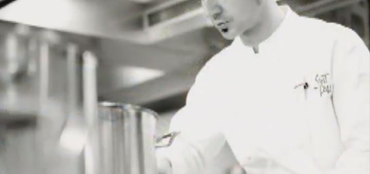 Raul balam cuina00000000