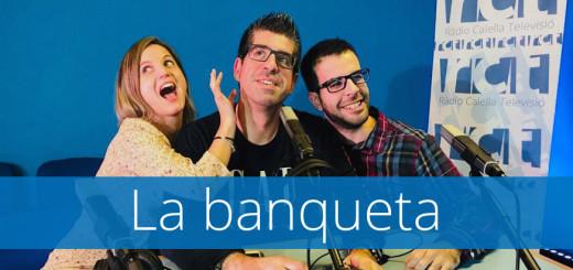 banqueta_2019_mig
