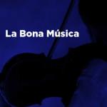 bona_musica_quadre