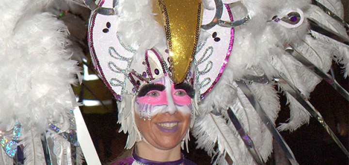 cartell-carnaval-alt-maresme-17-720x340