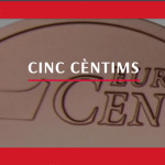 cinc_centims426