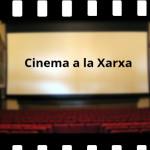 cinema_xarxa_quadre