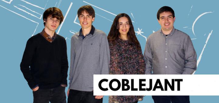 coblejant_show