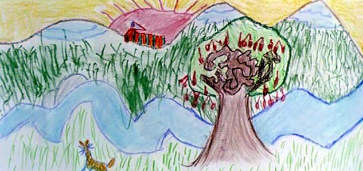 dibuix_arbre