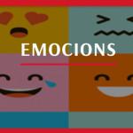 emocions_quadre