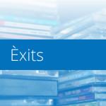 exits_quadre