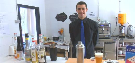 fotograma cocktail
