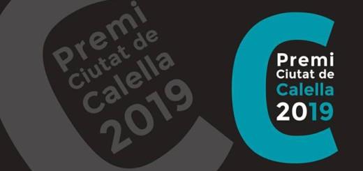 premi-2019