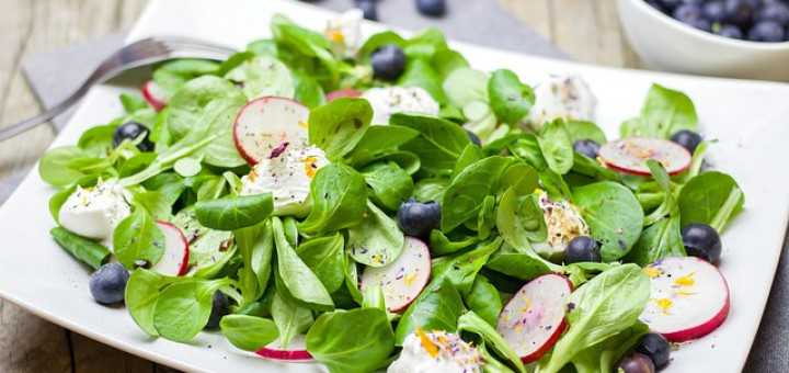salad-2228890_640