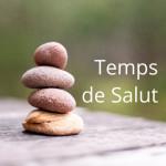 temps_salut_quadre