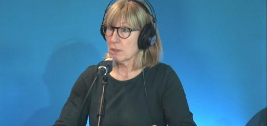 [Vídeo] [La Ciutat] Entrevista Margarita Valls