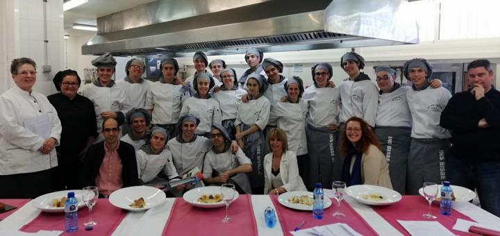 cuina-bisbe-sivilla