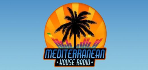 MEDITERRANEAN_HOUSE_RADIO