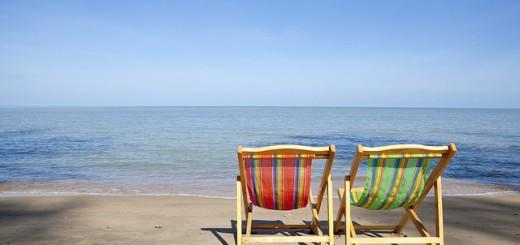 beach3-2187769_640
