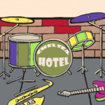 chelsea_hotel_quadre