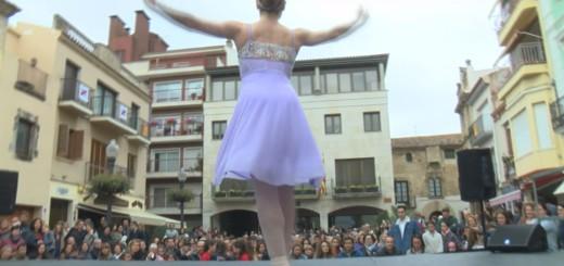 dia internacional dansa01