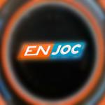 enjoc_quadre