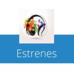 estrenes_quadre