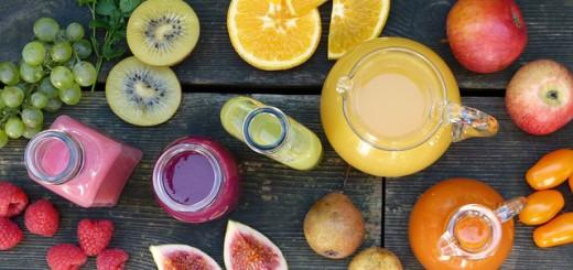 fruit-3809497_640