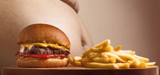 hamburger-2683042_640