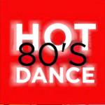 hotdance_quadrat