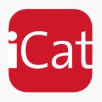 icat_quadre