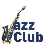 jazz_club_quadre