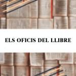 oficis_llibre_quadre