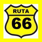 ruta66_quadre