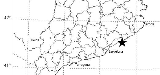terratremol