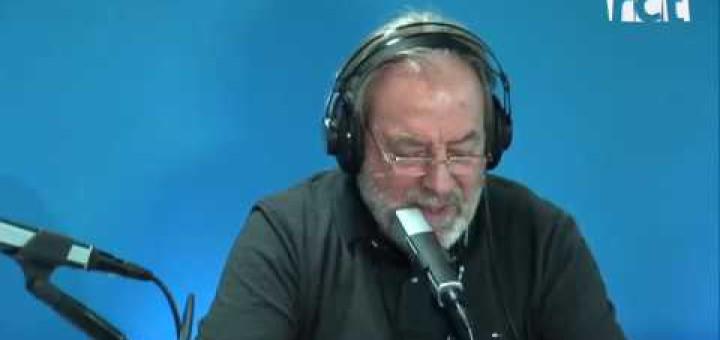 [Vídeo] [La Ciutat] Entrevista Josep Maria Granyó