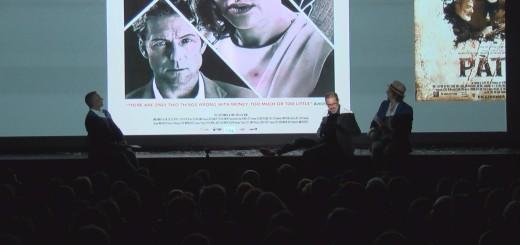 calella film festival00000000