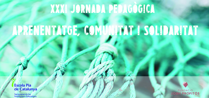 cartell_jornada_pedagogica19_horitzontal