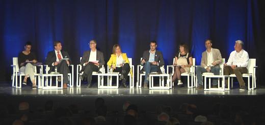 debat_electoral