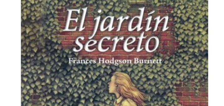 el-jardin-secreto