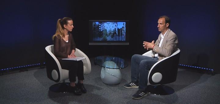entrevista juhe00000000