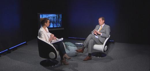 entrevista_Dimitri